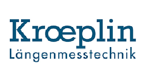 Kroeplin-logo