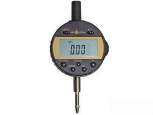 ceas-comparator-digital-301.031