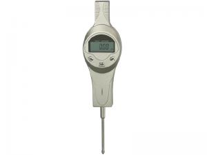 ceas-comparator-digital-301.094