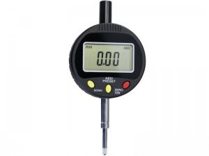 ceas-comparator-digital-301.095