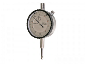 ceas-comparator-mecanic-208-005