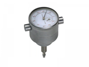ceas-comparator-mecanic-vertical