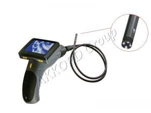 Video-endoscop-Klass