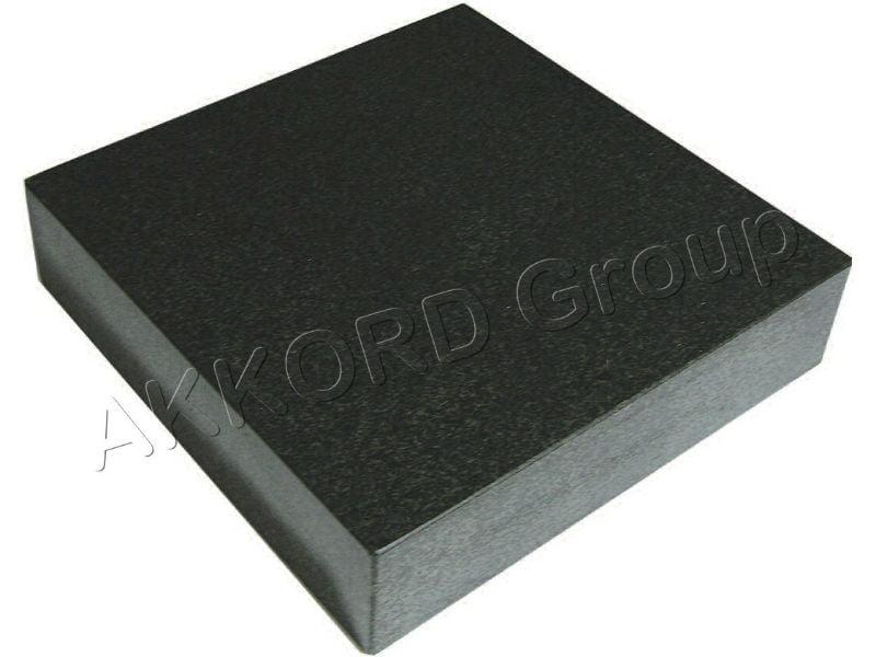 masa de control din granit
