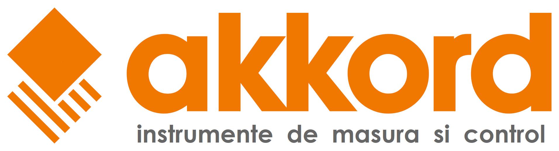Akkord Group srl